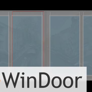 Unit Design – Lift and Slide Units