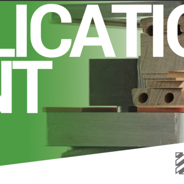 Application Event – Entry Doors