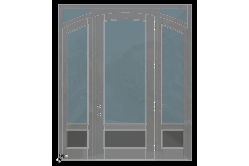 Entrance_Door