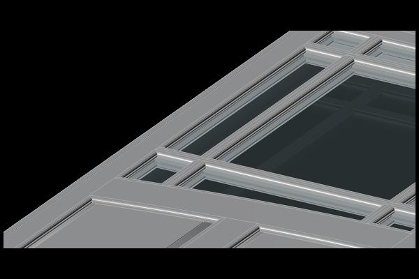 3d_door