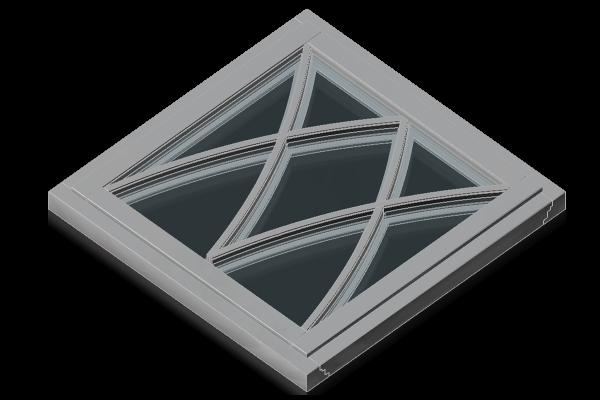 3d_window